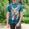 Kiárusítás Szerető pásztorutyus póló
