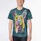 Lifestyle-Foto Hüte-Hund shirt