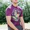 Rabatt Russo-Seele T-shirt
