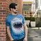 Gift idea Wicked Nasty Shark