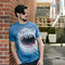 Tip na darček Wicked Nasty Shark