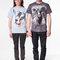 Sale T-shirt Moufflon