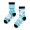 Original gift Kid's Socks Polar Bear