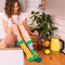 Gift idea Good Mood Eco Friendly Socks Beehive