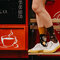 Looking for an original and unusual gift? The gifted person will surely surprise with Bamboo Regular Socks Coffee Beans