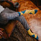 Obrázok produktu Vrolijke sokken Bouldering