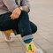 Výpredaj Vrolijke sokken Bouldering