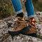 Sale Regular Socks Rock Climbing