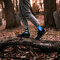 Tip na darček Vesele nogavice - Okostnjaki
