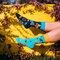Obrázok produktu Весели чорапи Пеперуди