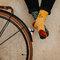 Výjimečný dárek od Dedoles Veselé ponožky Na trase