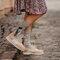 Pre dokonalý a originálny outfit Vrolijke sokken Katten Bruiloft