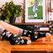 Obrázok produktu Vesele čarape Tom a Jerry ™ Jurnjava