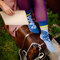 Obrázok produktu Vrolijke sokken Harry Potter ™ Ravenklauw