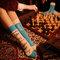 Original gift Harry Potter Regular Socks ™ Dumbledore´s Army