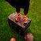Potešte sa týmto kúskom Dedoles Vrolijke sokken Harry Potter ™ Zwerkbal