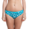 Gift idea Women's Briefs Chamomile