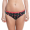 Original gift Good Mood Briefs Flamingo