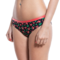 Gift idea Good Mood Briefs Flamingo