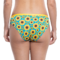Sale Women's Briefs Sunflower