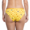 Gift idea Women's Briefs Cheese