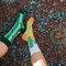 Potešte sa týmto kúskom Dedoles Regular Socks Cactus