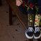 Potěšte se tímto kouskem Dedoles Veselé ponožky Liška v lese
