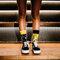 Tip na dárek Veselé ponožky Světlo