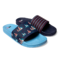 Sale Slides Sailboats