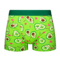 Looking for an original and unusual gift? The gifted person will surely surprise with Good Mood Trunks Avocado Love