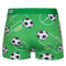 Looking for an original and unusual gift? The gifted person will surely surprise with Good Mood Trunks Football