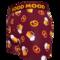 Original gift Good Mood Trunks Beer