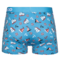 Gift idea Men's Trunks Sailing