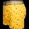 für ein vollkommenes und originelles Outfit Lustige Boxershorts Käse