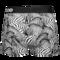 Výpredaj Vesele bokserice Zebra