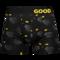 Original gift Good Mood Trunks Cat Eyes