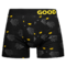 Gift idea Good Mood Trunks Cat Eyes