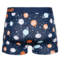 pro dokonalý a originální outfit Veselé boxerky Vesmír