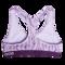 Sale Women's Bralette Lavender
