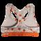 Original gift Women's Bralette Fox