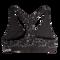 Pre dokonalý a originálny outfit Dámska veselá podprsenka Znamenia zverokruhu