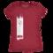 Výpredaj T-Shirt pour femmes Harry Potter™ - L'armée de Dumbledore