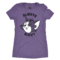 Gift idea Women's T-Shirt Tom & Jerry - Always Right