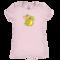Obrázok produktu Dámske tričko Tom a Jerry™ Jerry