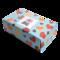 Potešte sa týmto kúskom Dedoles Darčeková krabička pre najlepšiu mamu