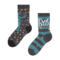 Lifestyle photo Harry Potter ™ Kids Socks Dobby is Free