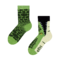 Potešte sa týmto kúskom Dedoles Detské veselé ponožky Krokodíl