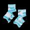 Výprodej Dětské veselé ponožky Lední medvěd