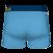 Pre dokonalý a originálny outfit Boxer bleu homme