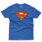 Original gift T-Shirt DC Comics Superman Logo